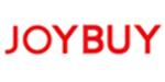 JOYBUY promo codes