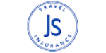 JS Travel Insurance promo codes