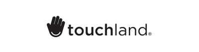 Touchland promo codes
