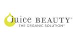 Juice Beauty promo codes