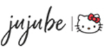 JuJuBe promo codes