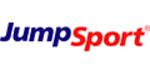 JumpSport promo codes