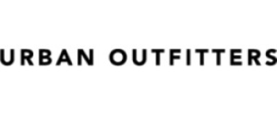 Urban Outfitters promo codes