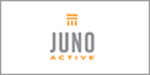 Junoactive.com promo codes