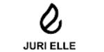 Juri Elle promo codes