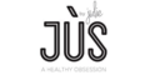 JusByJulie promo codes