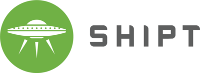 Shipt promo codes