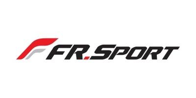 FR Sport promo codes