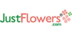 JustFlowers.com promo codes