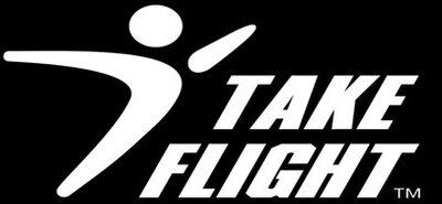Take Flight promo codes