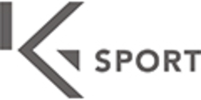 K-Swim and Sport promo codes