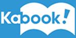 Kabook! promo codes