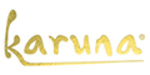Karuna promo codes