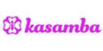 Kasamba promo codes