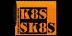 Kates Skates promo codes