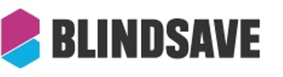 Blindsave promo codes
