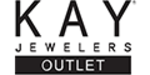 Kay Outlet promo codes