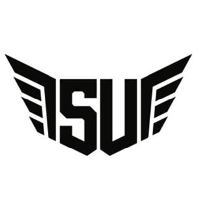 Size Up Apparel promo codes