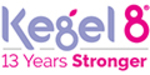 Kegel8 promo codes
