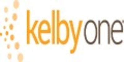 KelbyOne promo codes