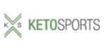 KetoSports promo codes