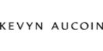 Kevyn Aucoin Beauty promo codes