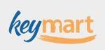 Key Mart promo codes