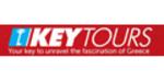 Keytours promo codes