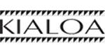 Kialoa Paddle promo codes