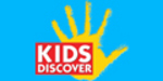 Kids Discover promo codes
