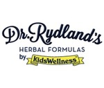 kidsWellness promo codes