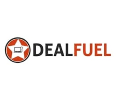 dealfuel promo codes