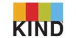 KIND promo codes