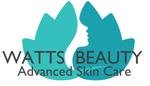 Watts Beauty promo codes