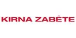 Kirna Zabete promo codes