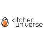 Kitchen Universe promo codes