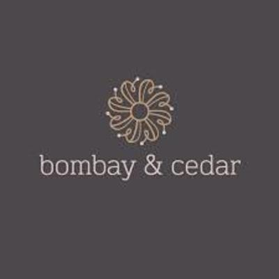Bombay and Cedar promo codes