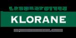 Klorane promo codes