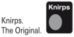 Knirps promo codes