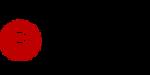 Kobo Canada promo codes