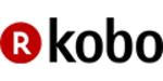 Kobo UK promo codes