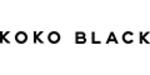 Koko Black promo codes