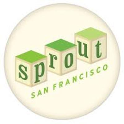 Sprout San Francisco promo codes