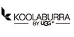 Koolaburra by UGG promo codes