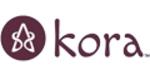 Kora promo codes