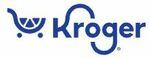 Kroger Ship promo codes