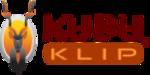 Kudu Designs promo codes