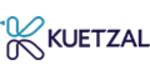Kuetzal UK promo codes