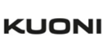 Kuoni promo codes