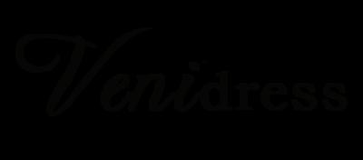 Venidress promo codes